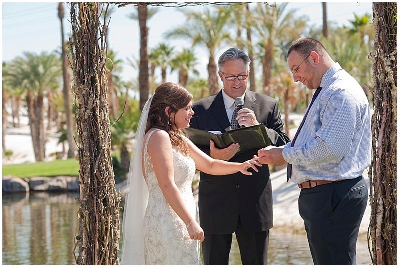 cili-bali-hai-golf-club-las-vegas-wedding-22.jpg