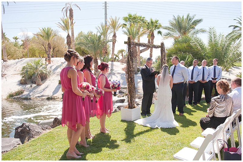 cili-bali-hai-golf-club-las-vegas-wedding-23.jpg