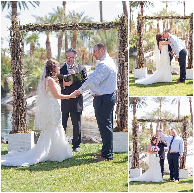 cili-bali-hai-golf-club-las-vegas-wedding-21.jpg