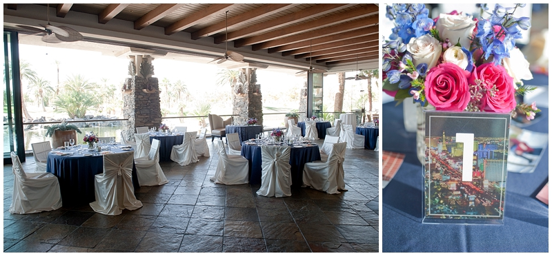 cili-bali-hai-golf-club-las-vegas-wedding-31.jpg