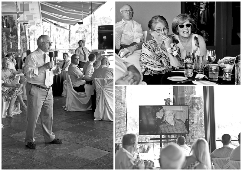cili-bali-hai-golf-club-las-vegas-wedding-36.jpg