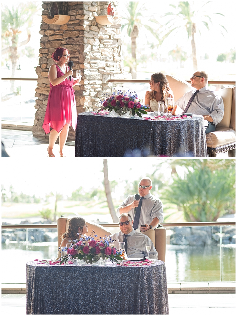 cili-bali-hai-golf-club-las-vegas-wedding-40.jpg