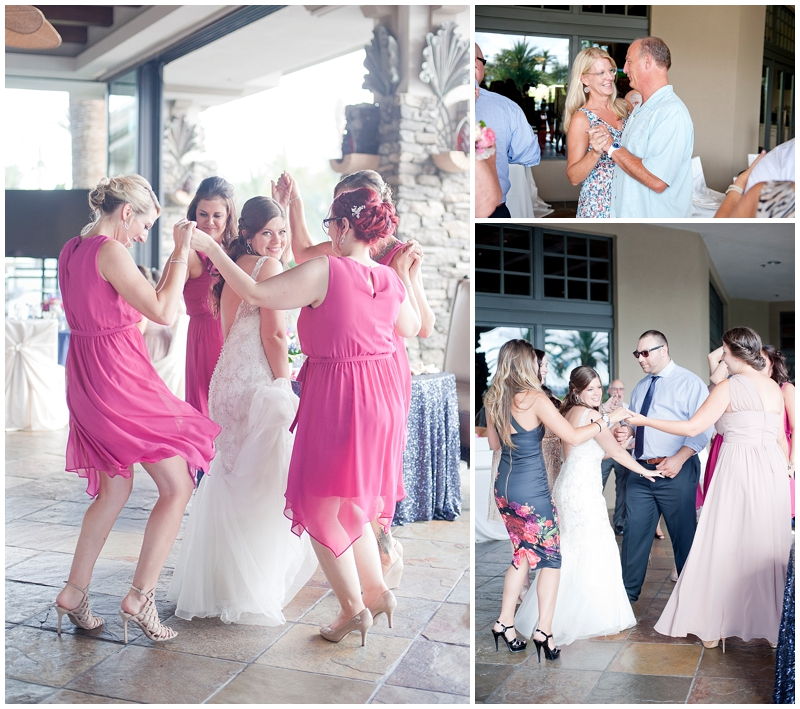 cili-bali-hai-golf-club-las-vegas-wedding-47.jpg