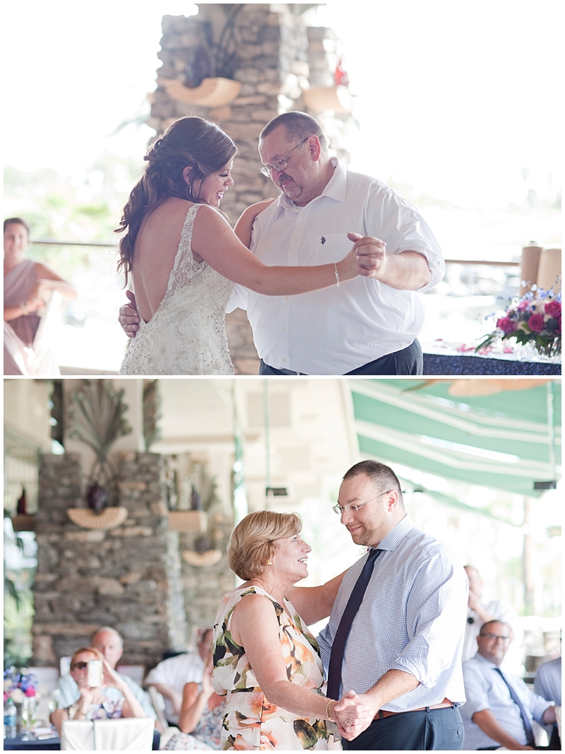 cili-bali-hai-golf-club-las-vegas-wedding-45.jpg