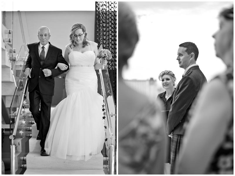 las_vegas_destination_wedding-01-2.jpg