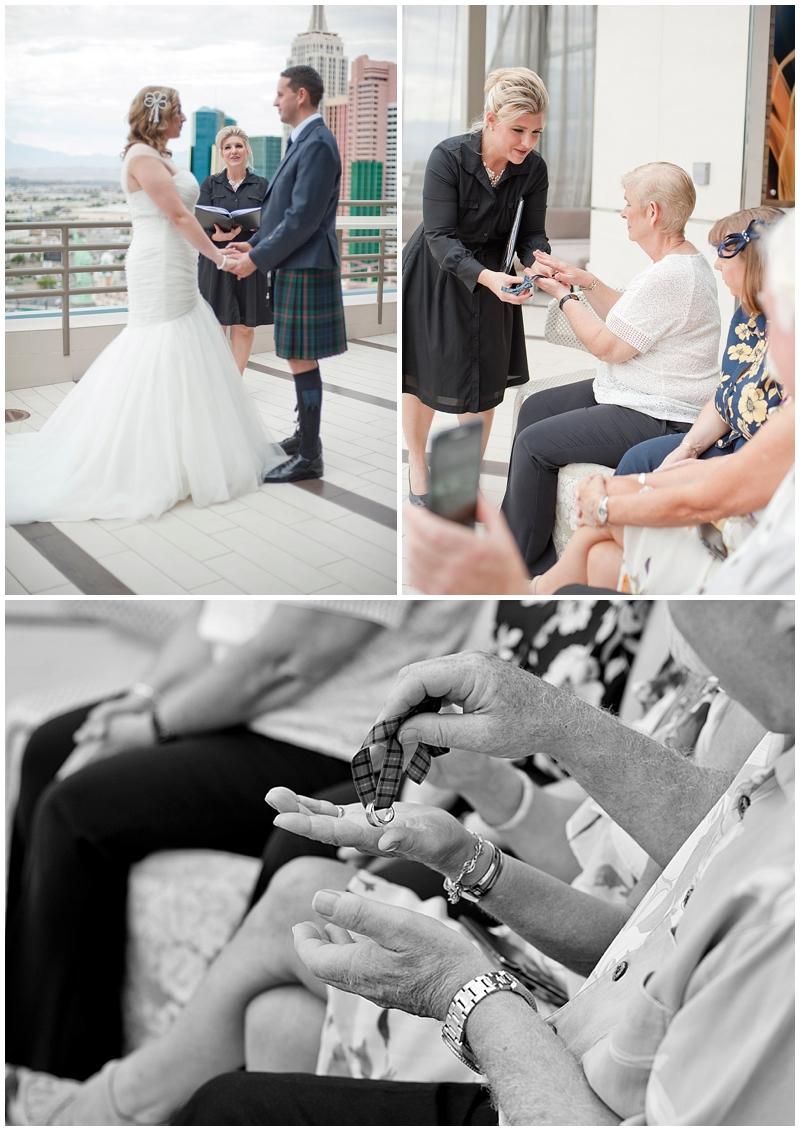 las_vegas_destination_wedding-02.jpg