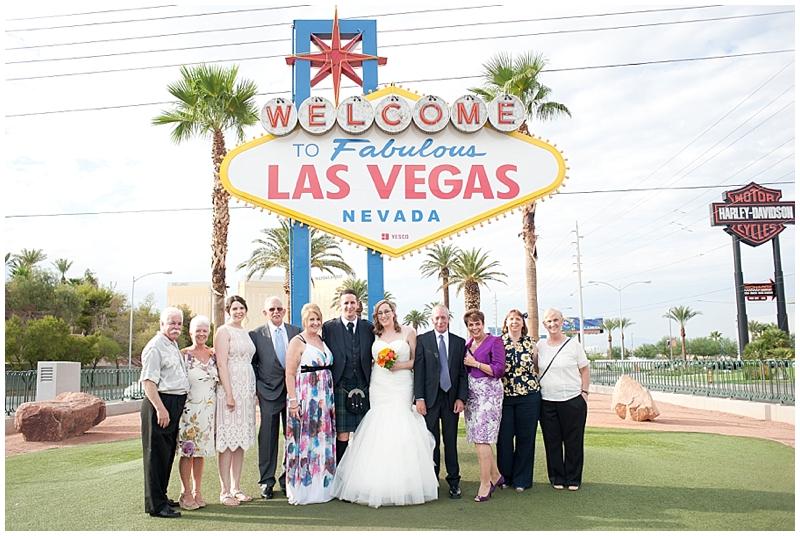 las_vegas_destination_wedding-11.jpg