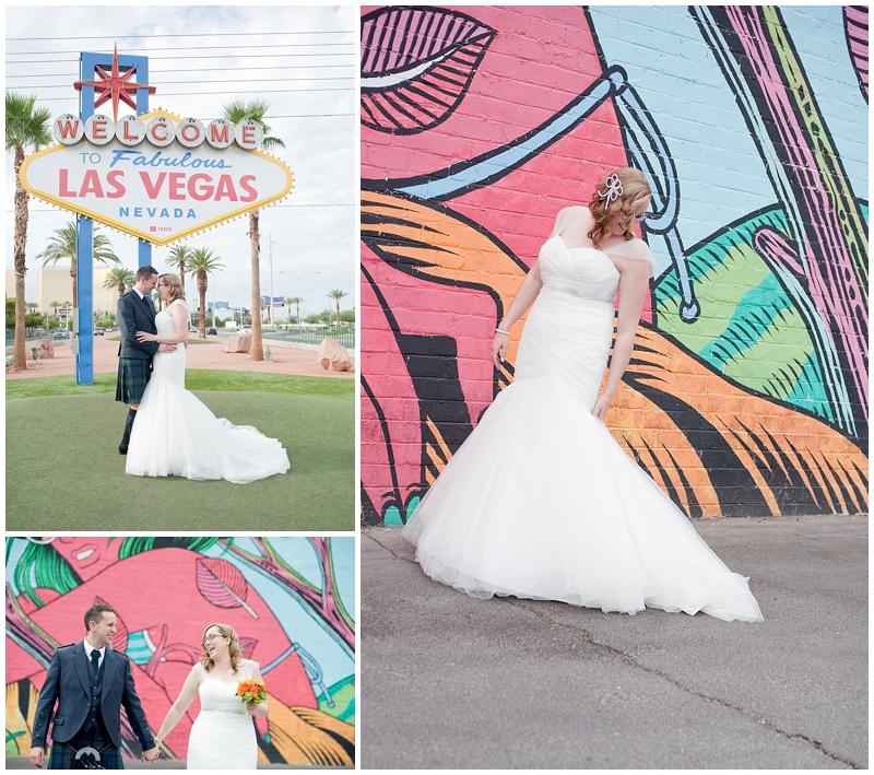 las_vegas_destination_wedding-12.jpg