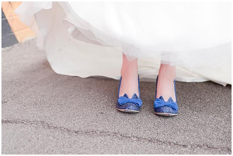 las_vegas_destination_wedding-15.jpg