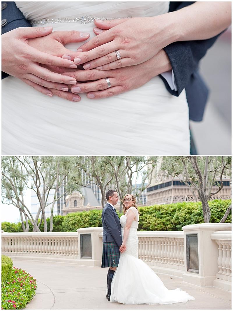 las_vegas_destination_wedding-17.jpg
