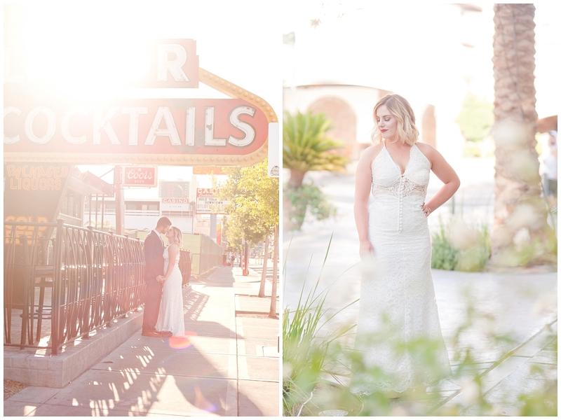 Las_Vegas_Downtown_Elopement_Wedding_Photos-02.jpg