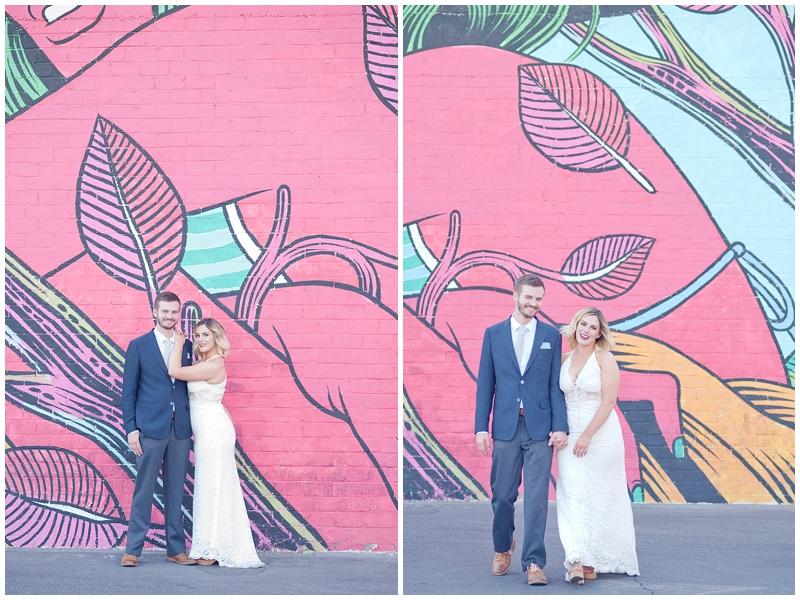 Las_Vegas_Downtown_Elopement_Wedding_Photos-03.jpg