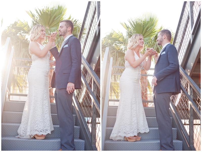 Las_Vegas_Downtown_Elopement_Wedding_Photos-12.jpg