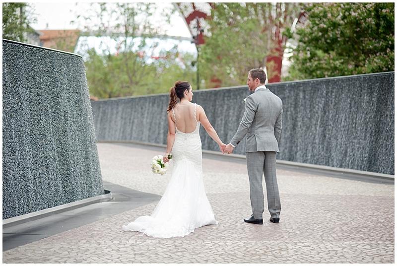 destination_las_vegas_MGM_Grand_Wedding_photos-21.jpg