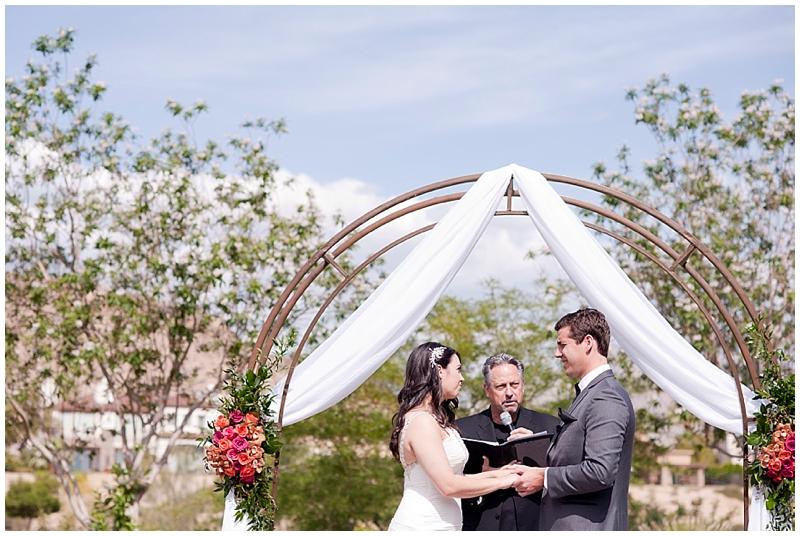 Red_Rock_Country_Club_Las_vegas_destination_wedding-14.jpg