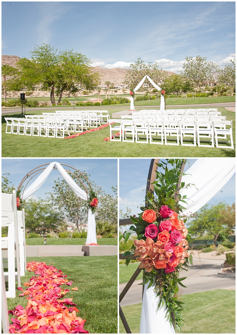 Red_Rock_Country_Club_Las_vegas_destination_wedding-09.jpg