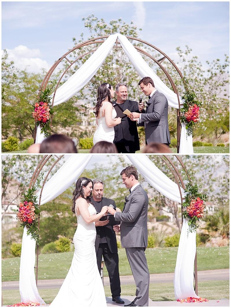 Red_Rock_Country_Club_Las_vegas_destination_wedding-15.jpg