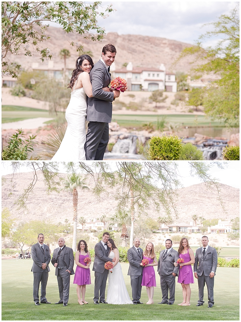 Red_Rock_Country_Club_Las_vegas_destination_wedding-19.jpg