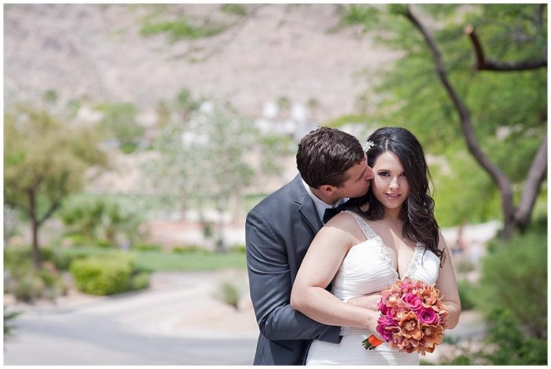 Red_Rock_Country_Club_Las_vegas_destination_wedding-23.jpg