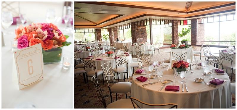 Red_Rock_Country_Club_Las_vegas_destination_wedding-33.jpg