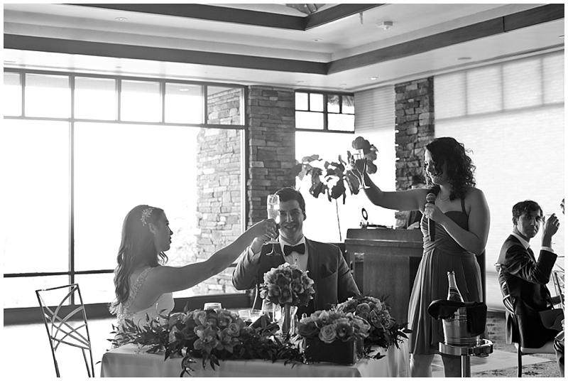 Red_Rock_Country_Club_Las_vegas_destination_wedding-41.jpg