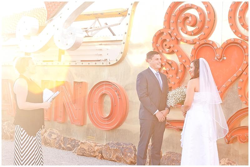 neon_museum_destination_wedding_photography-01.jpg