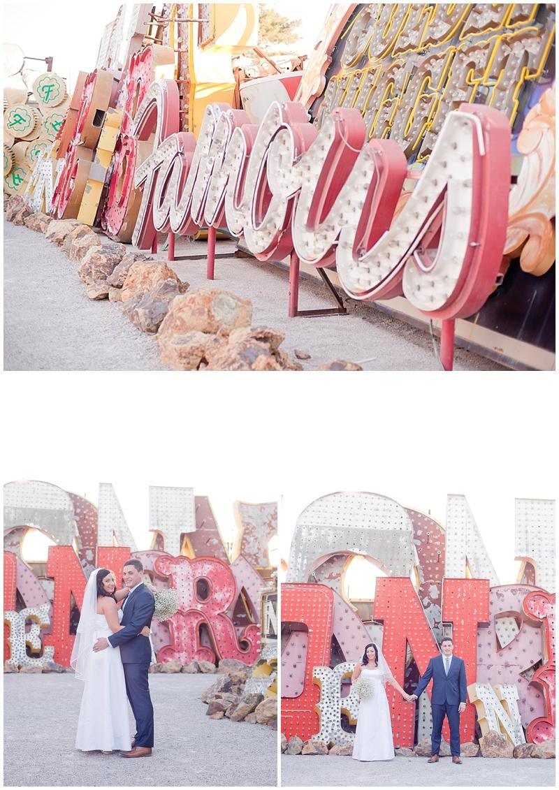 neon_museum_destination_wedding_photography-06.jpg