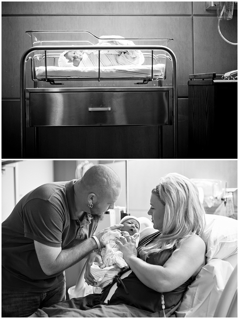 las_vegas_birth_photographer_sage_baby-18.jpg