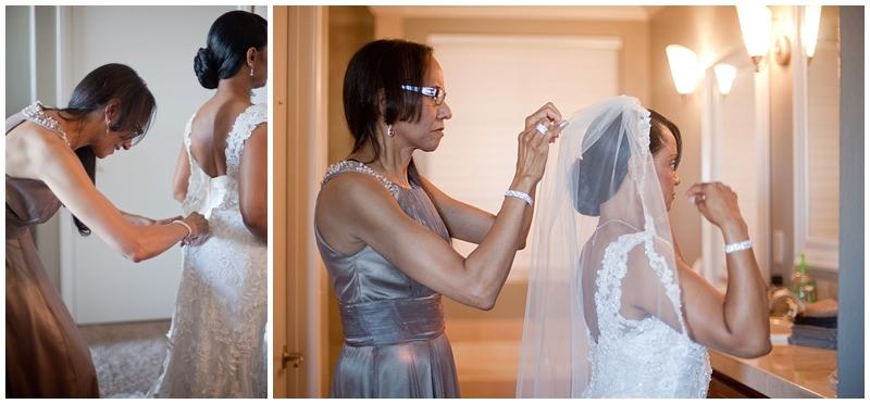 lake_las_vegas_lake_club_wedding-006.jpg