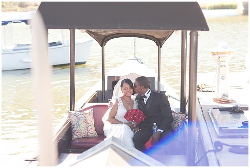lake_las_vegas_lake_club_wedding-011.jpg