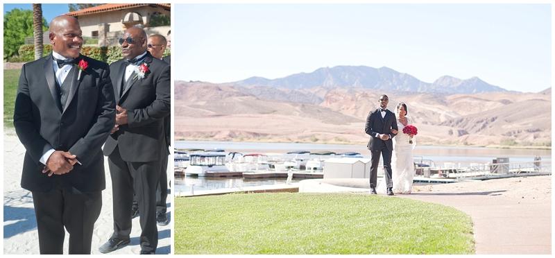 lake_las_vegas_lake_club_wedding-014.jpg