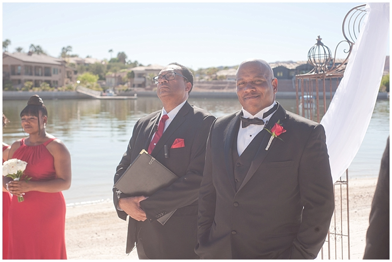 lake_las_vegas_lake_club_wedding-016.jpg