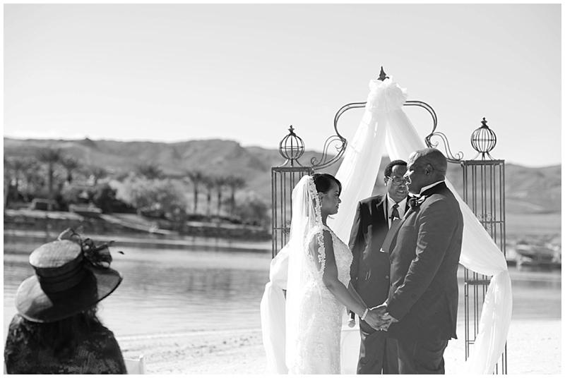 lake_las_vegas_lake_club_wedding-017.jpg
