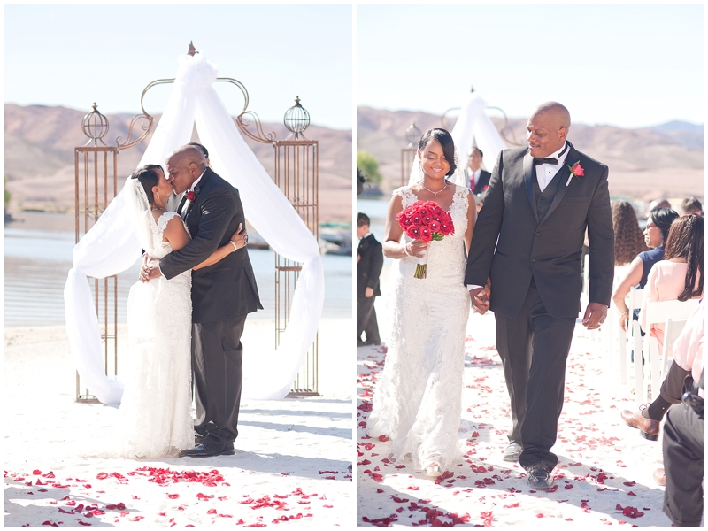 lake_las_vegas_lake_club_wedding-019.jpg
