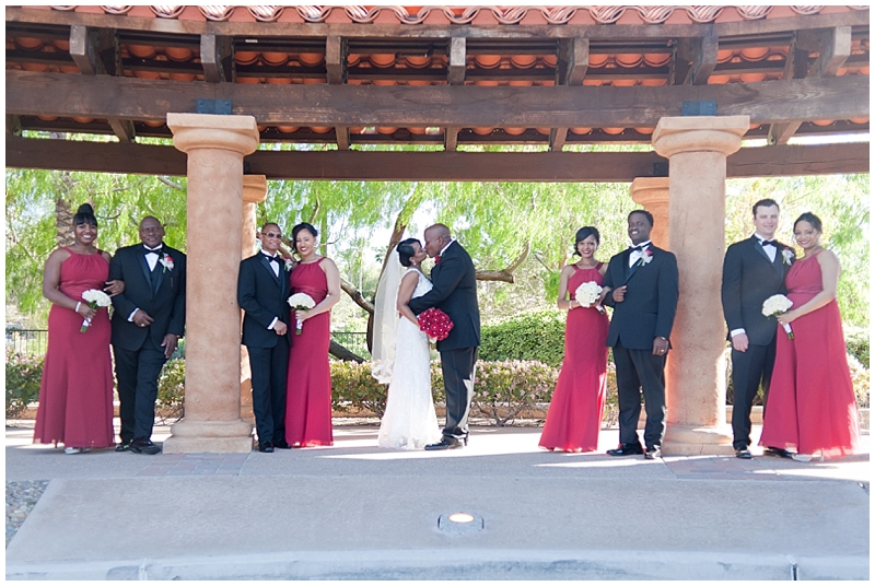 lake_las_vegas_lake_club_wedding-024.jpg