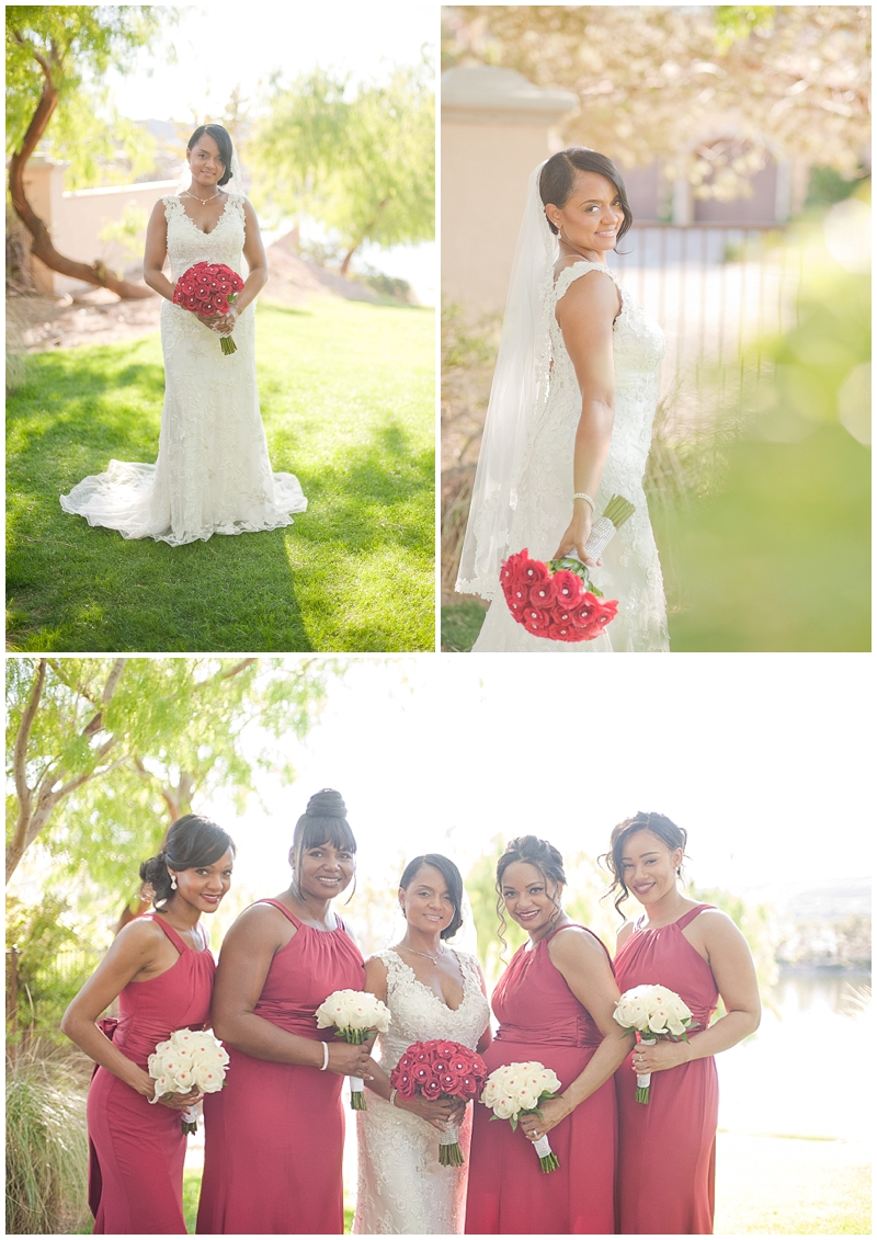lake_las_vegas_lake_club_wedding-021.jpg