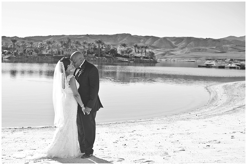 lake_las_vegas_lake_club_wedding-027.jpg