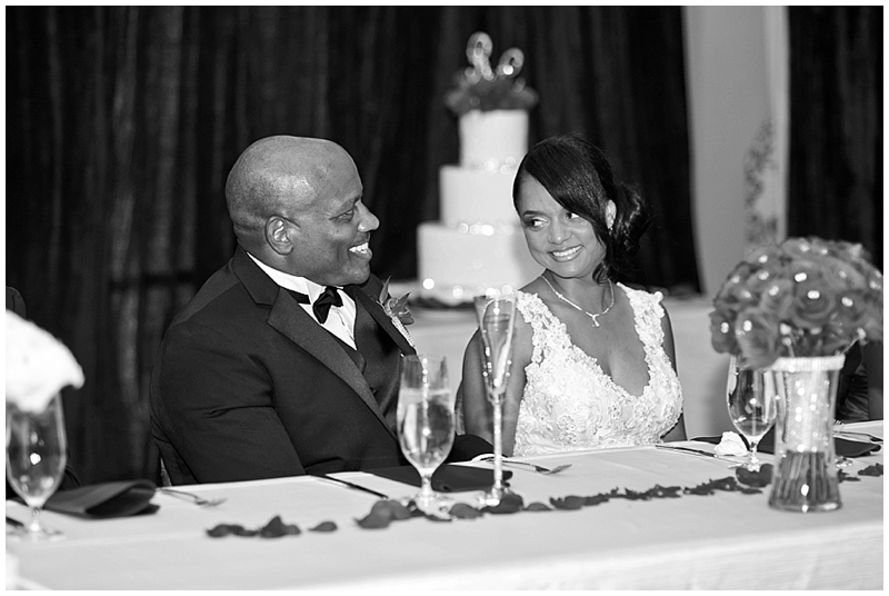lake_las_vegas_lake_club_wedding-031.jpg