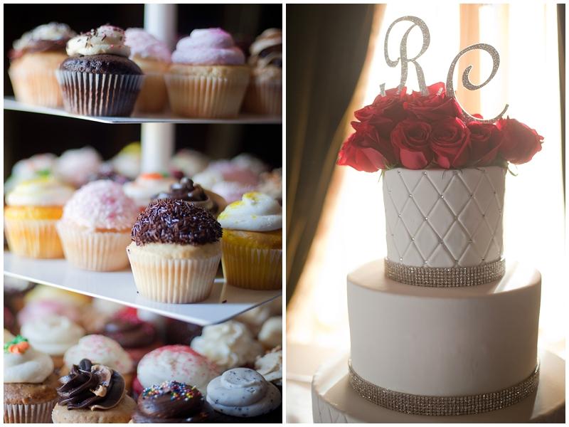 lake_las_vegas_lake_club_wedding-030.jpg