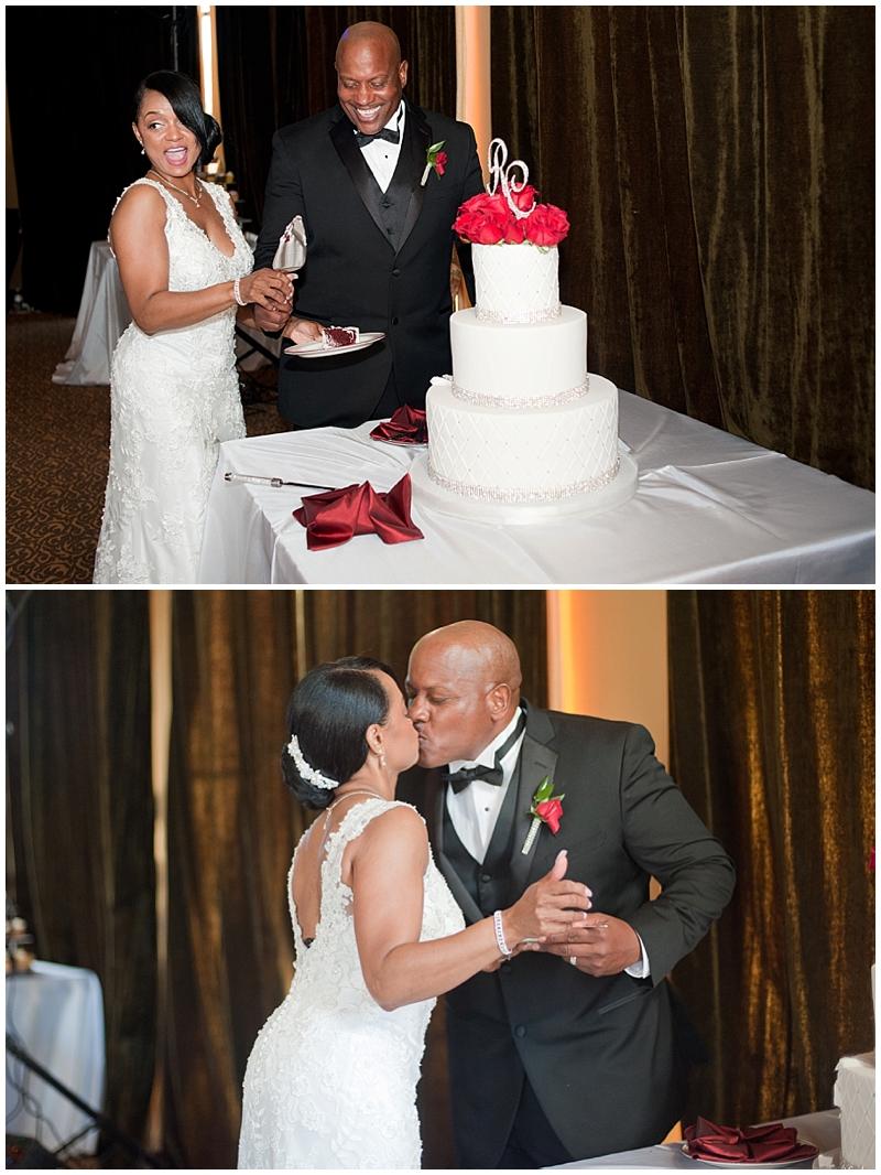 lake_las_vegas_lake_club_wedding-033.jpg