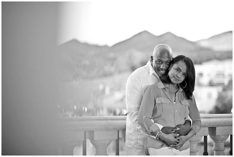 Lake_Las_Vegas_engagement_photography_the_emerics-2.jpg