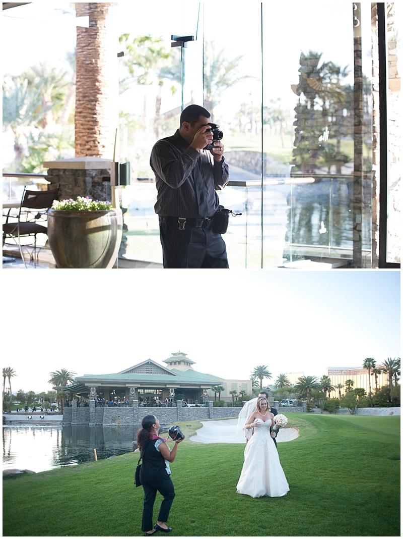 las_vegas_wedding_photographers_behind-the-scenes-01.jpg