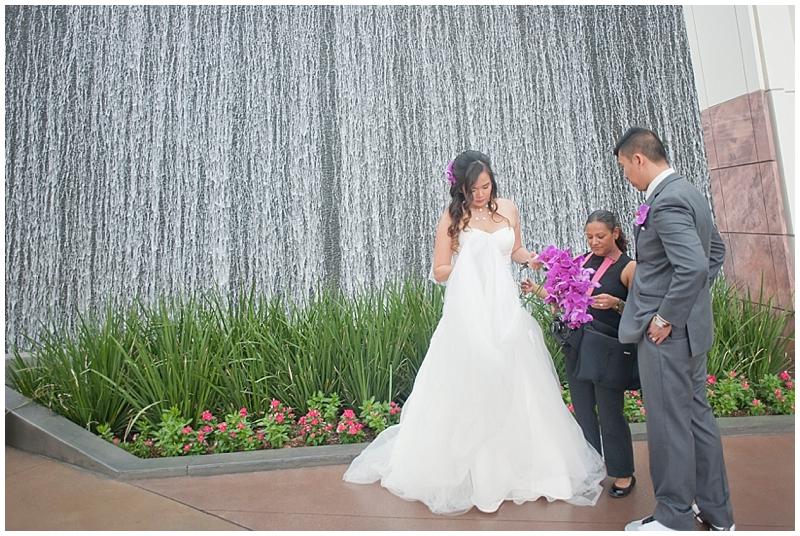las_vegas_wedding_photographers_behind-the-scenes-04.jpg