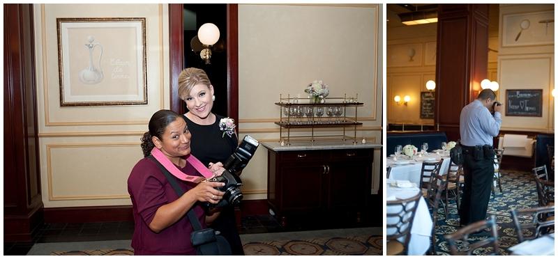 las_vegas_wedding_photographers_behind-the-scenes-18.jpg