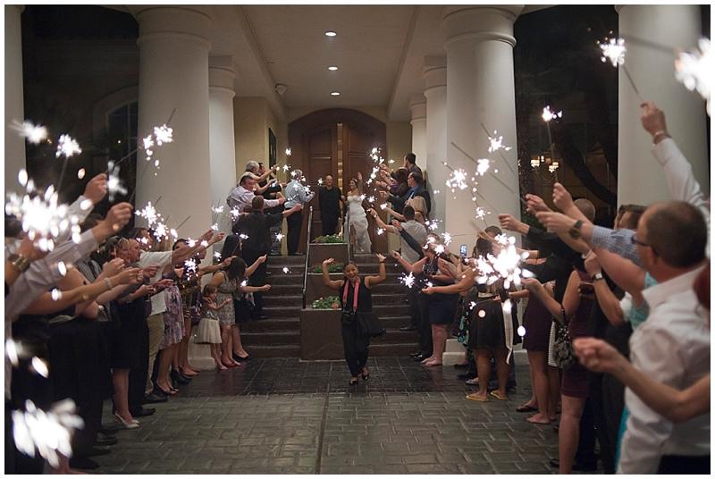 las_vegas_wedding_photographers_behind-the-scenes-19.jpg