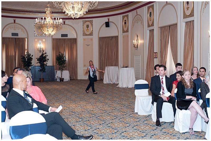 las_vegas_wedding_photographers_behind-the-scenes-22.jpg