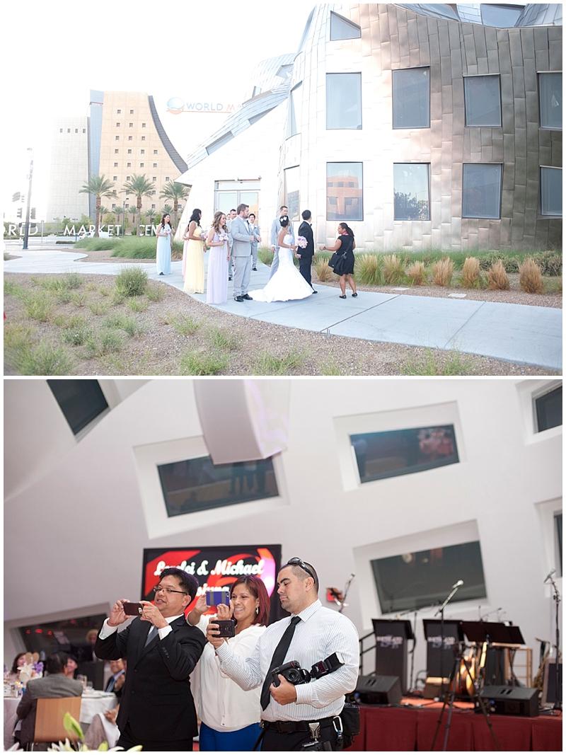 las_vegas_wedding_photographers_behind-the-scenes-20.jpg