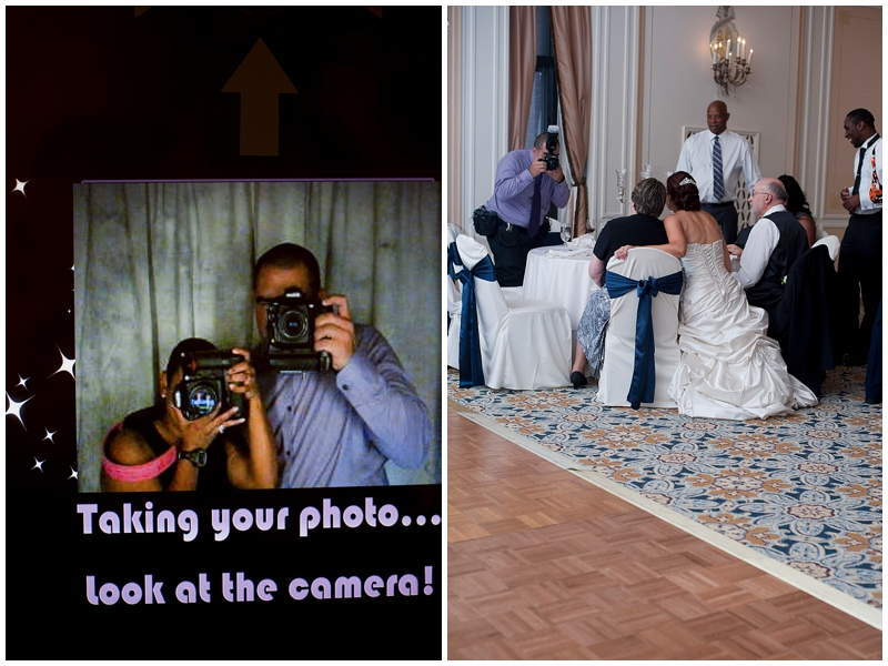 las_vegas_wedding_photographers_behind-the-scenes-13.jpg