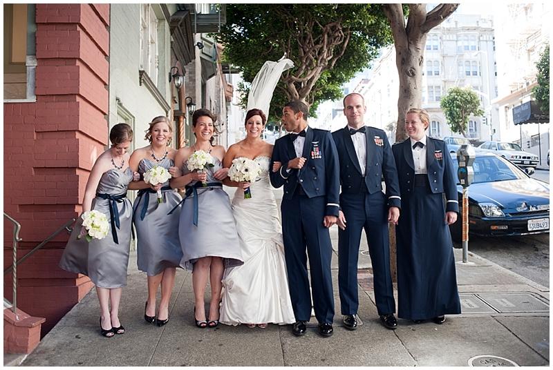las_vegas_wedding_photographers_behind-the-scenes-23.jpg