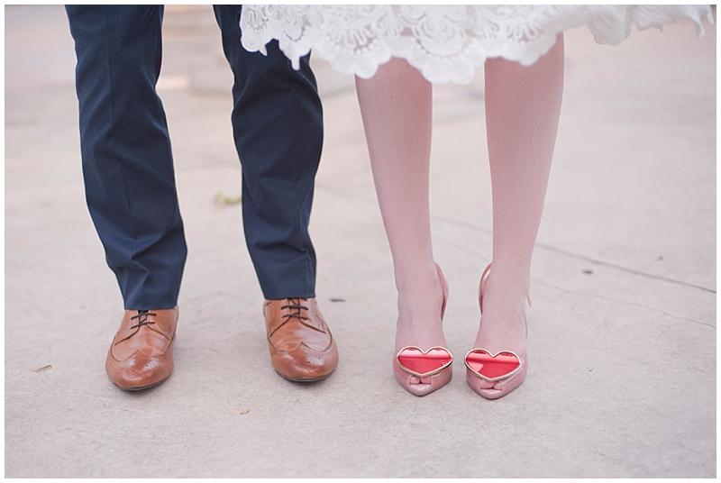 las_vegas_elopement_destination_wedding_photographer-17.jpg